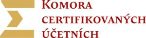 KomoraCertifikovanychUcetnich